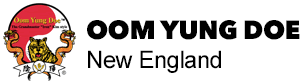 Oom Yung Doe New England | Voted Best of Boston